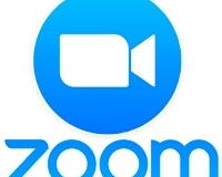 comprendre Zoom